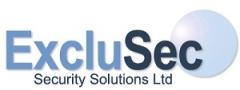 Exclusec Logo
