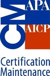 CM/CCAPA Logo