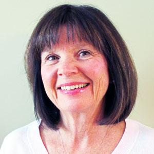 Patty Leno