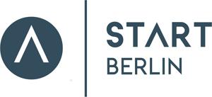 START BERLIN