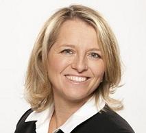 Jane Rooney