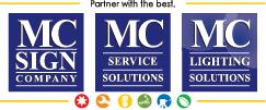 MC Sign Company