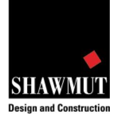 www.shawmut.com