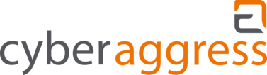 CyberAggress
