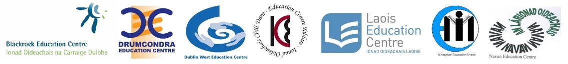 Centre Logos