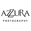 Azzura Photography