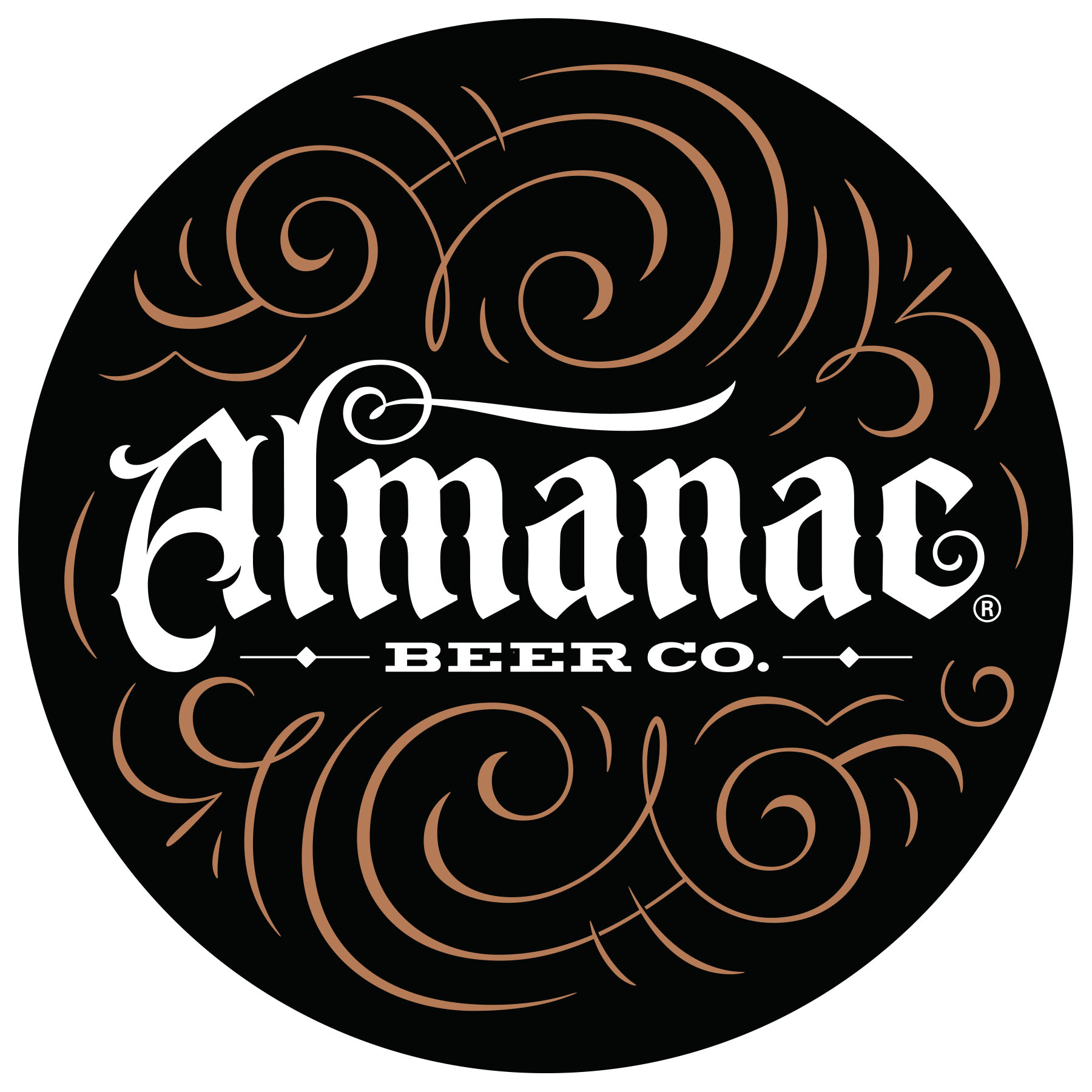 Almanac Brewing Co
