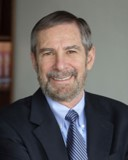 Dr. Douglas Lowy
