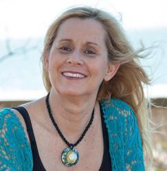 Susan Skyring