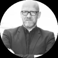 Patrik Müller, DIBS
