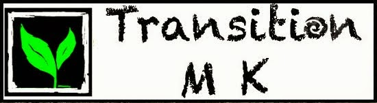 Transition MK logo