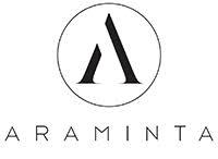 Araminta Marketing Logo