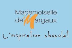 Logo Mademoiselle de Margaux