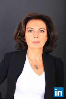 Fabienne Arata