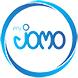 my lomo logo