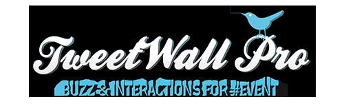 Tweet Wall Pro