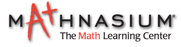 Image result for mathnasium logo