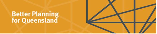 DGLIP Logo
