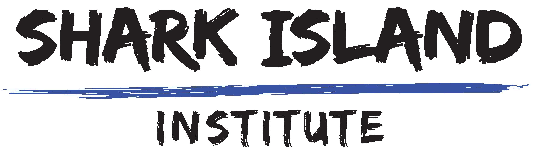 Shark island Institute