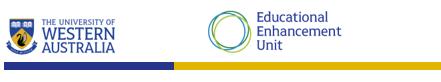 EEU UWA Logo