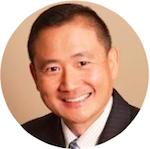 Andrew Buay, Vice-President Group CSR, Singtel