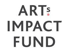 Arts Impact Fund