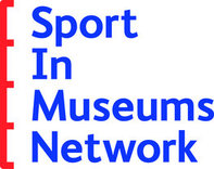 Sport in Museums Network