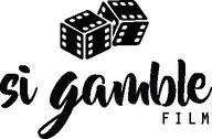 Si Gamble Film