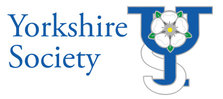 Yorkshire Society