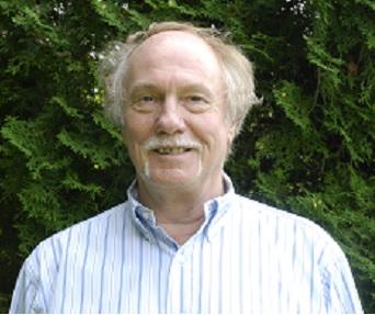Prof Derek Taylor