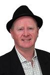 Steuart Snooks w black hat pic
