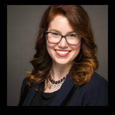 Dr. April Killikelly