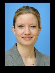 Dr. Jennifer DeBruyn