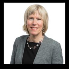 Dr. Meredith Wadman