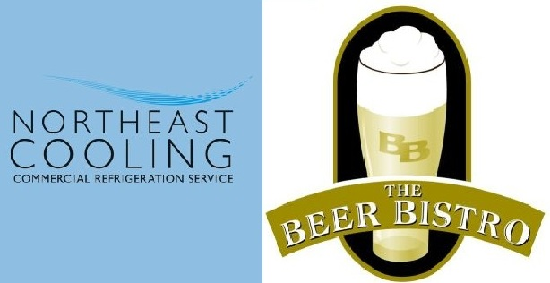 Northeast Cooling & Beer Bistro
