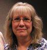 April Swenson