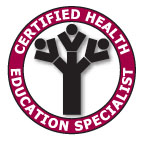 Health Educator Logo
