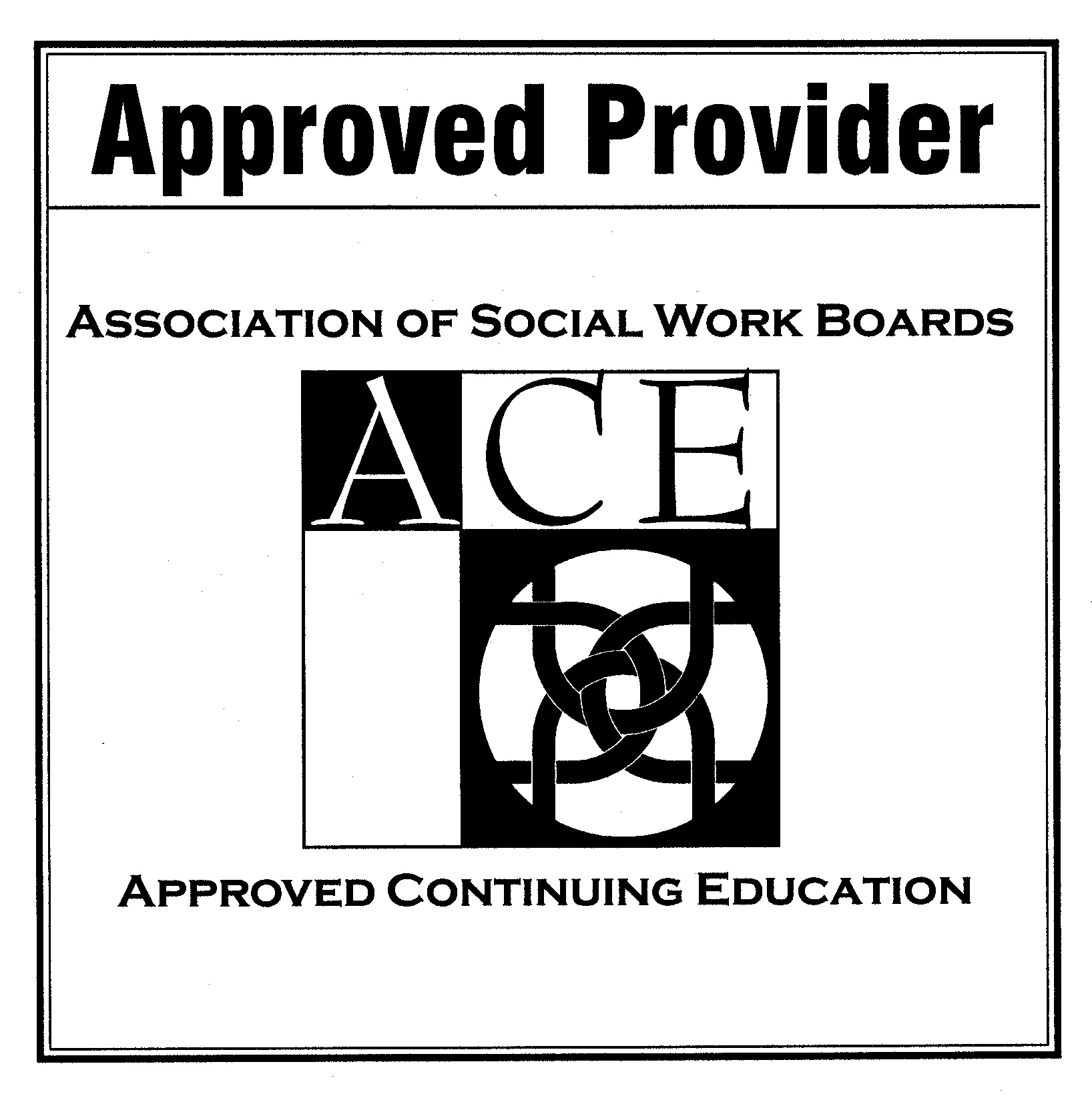ace city of alexandria adult education