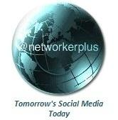 "Seminar & Networking Event: ""LinkedIn - Why this incredible..."