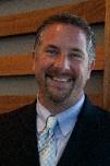 Mike Bastian