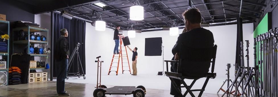 VMH Studio