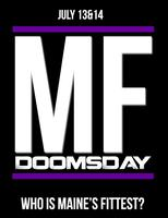 MF Doomsday