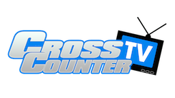 Cross Counter TV