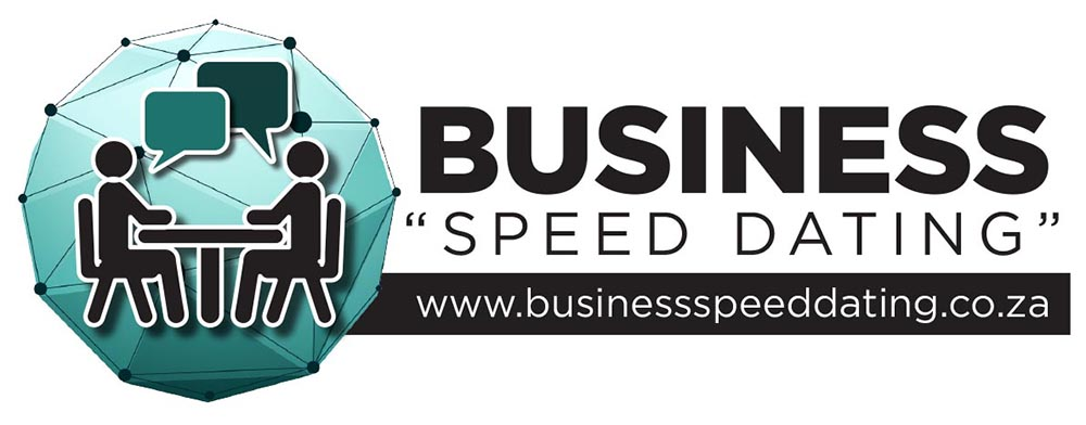 speed dating for business networking