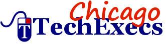 6-6-2013 Chicago TechExecs IT Leadership Roundtable (8:30am ~...