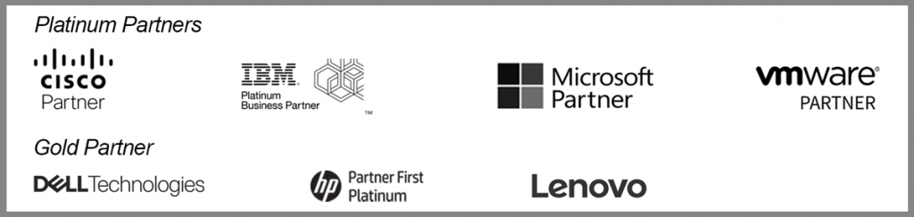 Platinum and Gold Partners