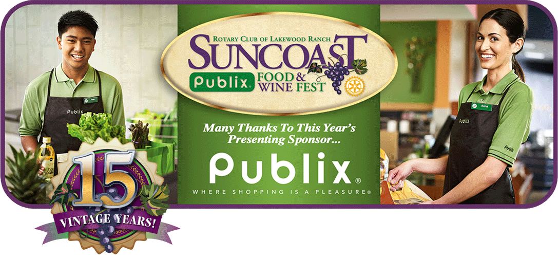 2016_Publix15years