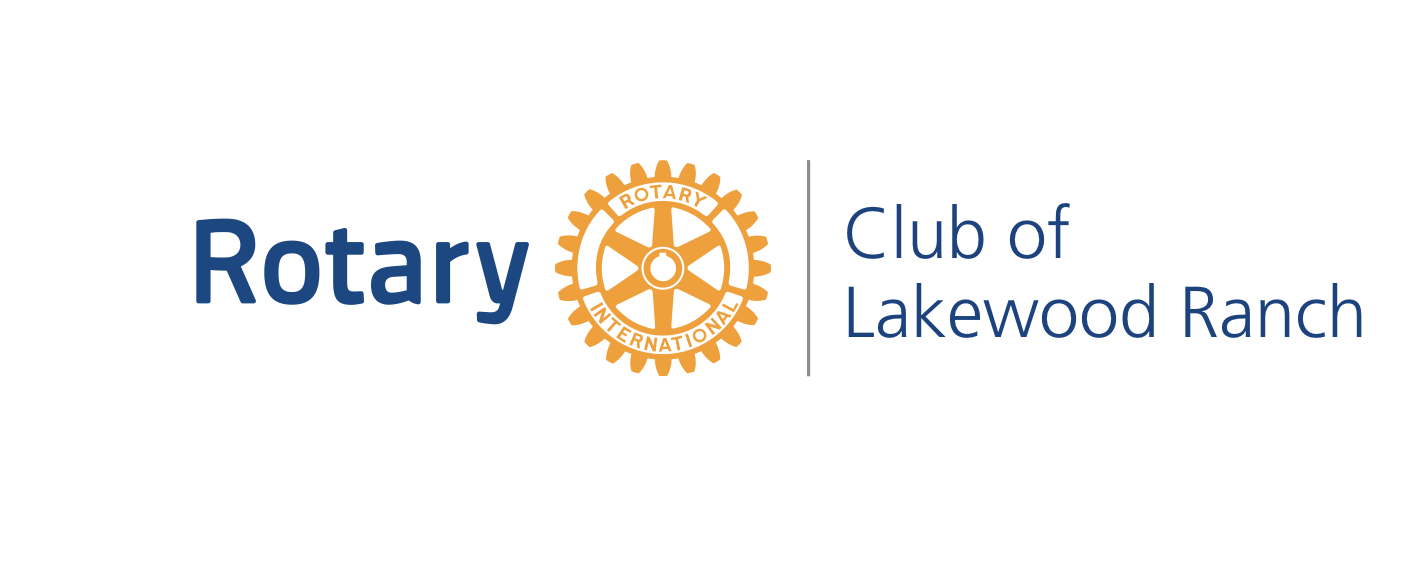 Rotary Club of Lakewood Ranch