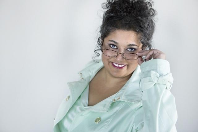 Soma glasses