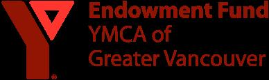 YMCA Endowment Fund